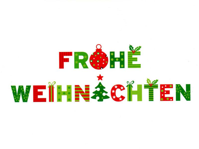 Evang. Kirchengemeinde Einhausen